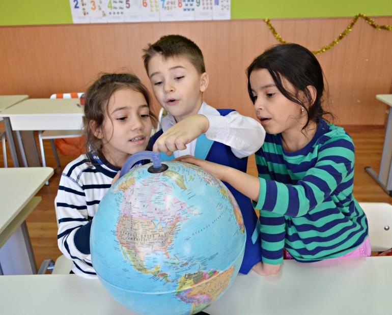 Realizarea temelor_Parinti_Educatie scolara
